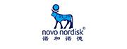 诺和诺德(Novo Nordisk)