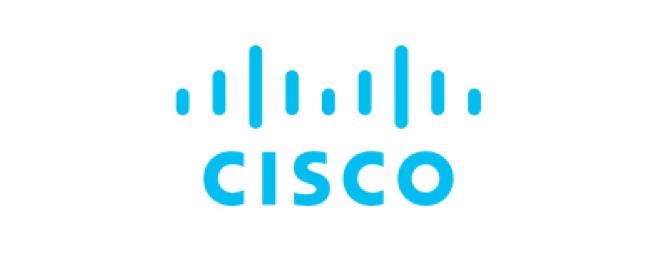 思科Cisco